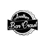 Another Bar Crawl Logo
